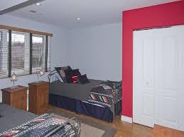 chambre de commerce st sauveur 145 ch le nordais sauveur qc maison de luxe à vendre ou à