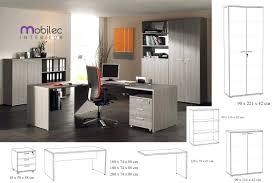 lit bureau armoire lit bureau meuble ikea inspirational ferm archives volutif