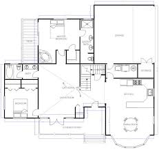 easy floor plan maker easy floor plan maker lovely how to read blueprints and floor plans