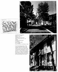 Minto Homes Floor Plans Mid Century Modern And 1970s Era Ottawa 1970s Garden Homes By Minto