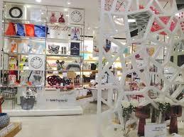 Home Decor Shops Emejing Home Design Store Merrick Park Pictures Decorating