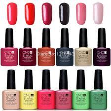 remove shellac nail polish without acetone mailevel net