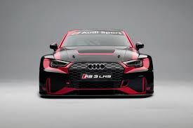 audi audi sport develops racing version of the audi rs 3 audi mediacenter