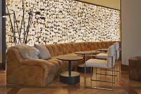 retro design hotel wonderful retro interior design hotel zetta in san francisco