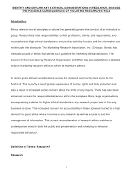 research design thesis example research method in thesis writing a guide to quantitative and