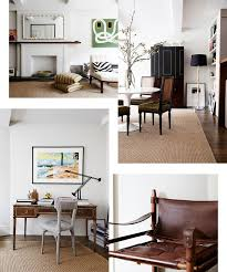 homes with in apartments 109 best gentleman s quarters images on apartment