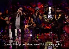 mtv unplugged india mp3 download ar rahman ar rahman asks donald trump to take it easy in unplugged urvasi