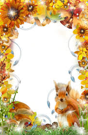 printable snowflake writing paper 86 best writing papers images on pinterest writing papers paper autumn photo frame with squirrel autumn photoswriting papersprintable
