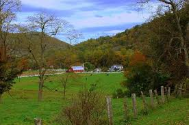 Timberwolf Creek Bed Breakfast The 5 Best Maggie Valley Bed And Breakfasts Of 2017 With Prices