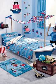 Jake And The Neverland Pirates Curtains Pirate Bedroom Set Lvaudio Co