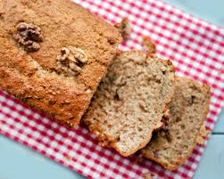 walnut pound cake c u0026h sugar