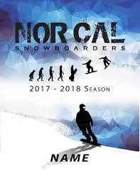 deals u2014 norcal snowboarders