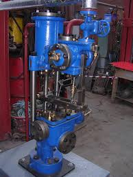 How To Install Boiler Water Pumps Ehow Com Boilers