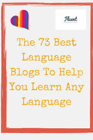 best 25 language ideas on pinterest spanish language learning