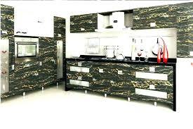 adhesif meuble cuisine papier decoratif meuble affordable modern rouleau adhesif meuble adh