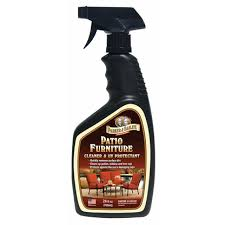 Parker Bailey Kitchen Cabinet Cream Patio Furniture Cleaner 24oz Parker U0026 Bailey