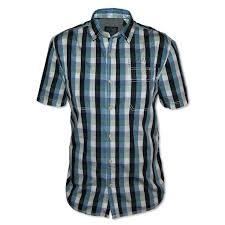 9 best clothing ebay listing templates in uk images on pinterest