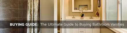 how to paint existing bathroom cabinets bathroom cabinets buying guide cabinets