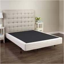 mattress topper wonderful king mattress and box spring luxury