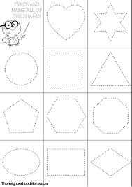 coloring pages shapes coloring shapes coloring pages pdf shapes