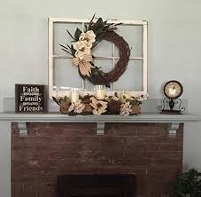 Wreath For Front Door Accessories Christmas Wreaths For Windows Wreath Hanger For