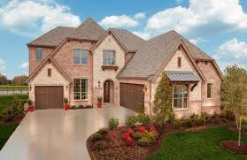 Trinity Custom Homes Floor Plans Custom Homes In Dallas Ft Worth Drees Custom Homes