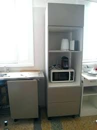 meuble de cuisine pour micro onde meuble cuisine micro onde related post meuble de cuisine pour micro