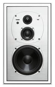 boston acoustics home theater boston acoustics vsi 5835 vs in wall speaker your electronic