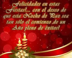 imagenes animadas de navidad para compartir feliz navidad navidad pinterest feliz navidad feliz y navidad