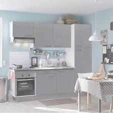 caisson pour meuble de cuisine en kit meuble pour cuisine meuble bas de cuisine pour four en bois recycl