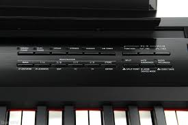 piano keyboard reviews and buying guide 5 of the best digital piano brands normans music blog