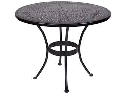 Glass Top Patio Dining Table Outdoor Square Glass Patio Dining Table Round Outdoor Dining