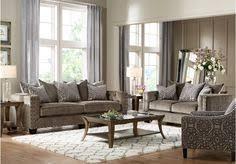 sofia vergara mandalay charcoal sofa sofia vergara mandalay charcoal 7 pc living room apartment style