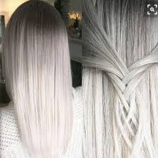 halo hair for thinning hair 255 best halo hair extensions by cherie images on pinterest halo