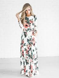 fast shipping retail and wholesale maxi dresses in cheap sale