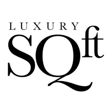 Luxury Sqft Luxurysqft Twitter