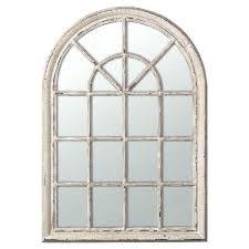 Ideas Design For Arched Window Mirror Window Mirror Austincar Club