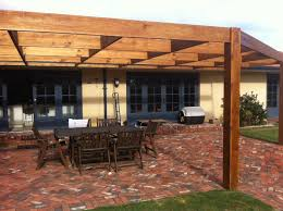 Timber Patio Designs Knowingcyrille Patio Designs Perth Wa