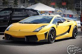 lamborghini gallardo superleggera yellow lamborghini gallardo lp 570 4 superleggera pre owned 2012