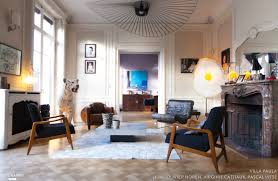 chambre d hote lille pas cher creer chambre d hote beau chambres d h tes black white lille