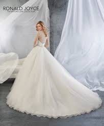 wedding dresses cardiff ronald joyce wedding dresses bridal factory outlet northallerton