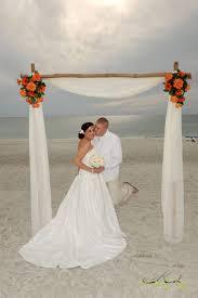 wedding arches for sale trellis design wedding trellis wedding arbours