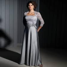 wedding dress etiquette for mothers u2013 your dream wedding