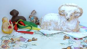 Easter Decorations Video by Christmas Owls Waiting For Santa Two Embroidered Owls With Button