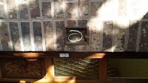 Interior Doorbell Cover Ring Doorbell Installation Jason Miller