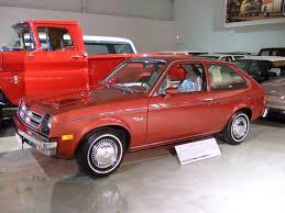 37 best worst cars ever images on pinterest hatchbacks sedans
