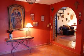 Mexican Decorations For Home Ideas About Mexican Home Decor The Latest Home Decor Ideas