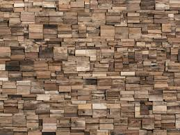 3d wall indoor solid wood 3d wall cladding waldkante by team 7