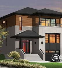 Kerala Home Design January 2015 Modern House Plans Usa