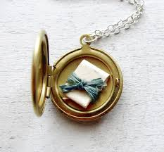 custom lockets personalized locket necklace initial necklace mothers